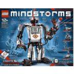 20-auf-spielwaren-bei-otto-z-b-lego-mindstorms-ev3