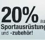 20-auf-sportausruestung-zubehoer-bei-kaufhof