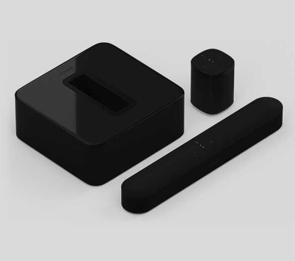 20 cashback auf sonos produkte z b beam play 1 playbar. Black Bedroom Furniture Sets. Home Design Ideas