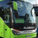 20-flixbus-gutschein-auf-alle-fahrten
