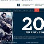 20-rabatt-auf-einkauf-bei-polo-motorrad