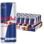 20-rabatt-auf-red-bull-produkte-im-sparabo-1