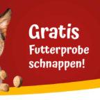 200227_Grafiken_Probeseiten_Hund_Header_Desktop_1920x655px_V1-e1582885338215