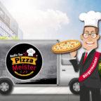200820-fb-Pizzameister-800x600px