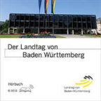200x200_Hoerbuch_2016_rz