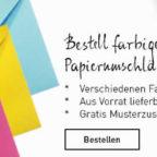 2016-february-123briefumschlag-deutsche-Banner