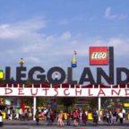 20160818_Legoland_Legoland_750x375px