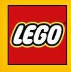 Lego online: Bis zu 50% Rabatt & kostenlose Zugabe ab 30€