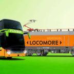 20170830110428-aff_locomore_1000x600px_