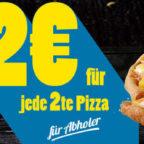 2017_09_2te_pizza