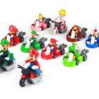 2018-03-14_09_26_20-10pcs_Set_Cute_Super_Mario_Bros_Kart_Pull_Back_Car_PVC_Action_Figure_Toy_-_11.