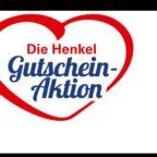 2018-09-06-die-henkel-gutschein-aktion