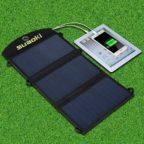 2018-10-16_19_22_49-SUAOKI_20W_Solar_Panel_Ladeger_t_mit_2_USB_Anschl_sse_Solar_Ladeger_t_5V_3_4A_M