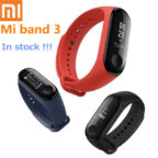 2018-Xiaomi-Mi-Band-3-Bluetooth.jpg_640x640q90
