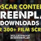 2019-OSCR-SCREENPLAYS