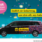 20190904_BVG_Berlkoenig_Geburtstag_1024x768