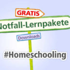 2020-05_Banner_Homeschooling_560