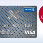 2020-07-03_15_01_24-PAYBACK_Visa_Flex_Geb_hrenfrei_flexible_R_ckzahlung