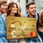 Advanzia Mastercard Gold + 25€ Startguthaben (+50€ durch Freunde werben)
