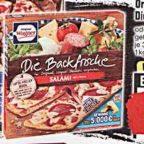 2020-11-20_Pizza_001