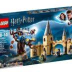 2020-12-18_09_44_58-Die_Peitschende_Weide_von_Hogwarts_75953_Harry_Potter_Offiziellen_LEGO_Sh