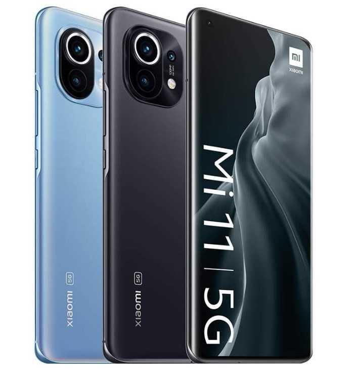 2021-02-25_19_59_43-Xiaomi_Mi_11_5G_Smartphone_Kopfh_rer_6_81_Amoled_DotDisplay_AdaptiveSync_