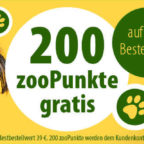 2021_09_zooPoints_Trigger_1000x320_DE