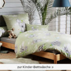 210215_teaser_2_ki_bettwaesche_de_at_ch
