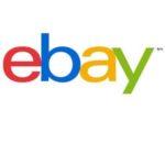eBay: Kostenlos einstellen + maximal 2€ Verkaufsprovision für 100 Angebote *16.10. - 19.10. für eingeladene Nutzer*