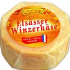 2456410_ERMITAGE-Elsaesser-Winzerkaese_xxl