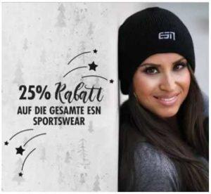 25-auf-sportswear-bei-fitmart