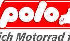 250px-POLO_Logo-3