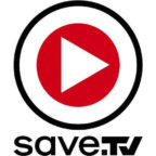 25897-save-tv-logo_max