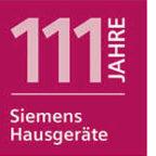 276x155_111Jahre_Siemens_Hausgeraete_natural-red_V2