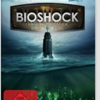 2KWIN_BioShockTheCollection_NSW_FOB_2D_w-Amaray_GER-2