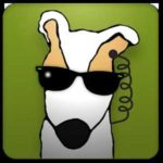 3G Watchdog Pro kostenlos (Android)