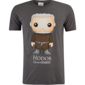 2er-pack-game-of-thrones-shirts-fuer-22e