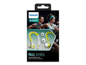 2x-philips-action-fit-nolimits-in-ears