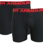 2x-under-armour-boxershorts