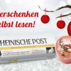 3-Wochen-fuer-5-zum-selber-lesen-Weihnachten18_image_630_350