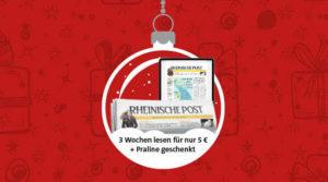 3-Wochen-fuer-5-zum-selber-lesen-Weihnachten18_image_630_350-2