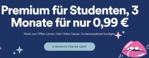 3-monate-spotify-fuer-studenten