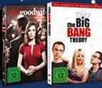 3-serien-auf-dvd-fuer-22-eur-inkl-versand