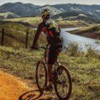 30-gutschein-auf-e-bikes-mountainbikes-mehr