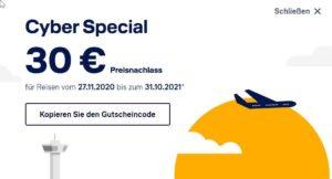 30_Lufthansa
