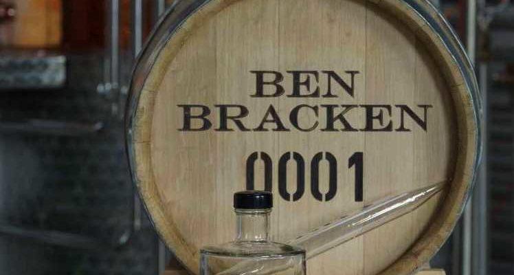 30l-whiskey-im-fass-von-ben-bracken-zum-selber-reifen