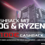 354x248_square_banner_ASUS_X370_B350_Cashback