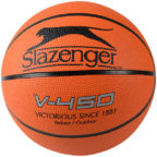 3622847_Slazenger-Basketball_xxl