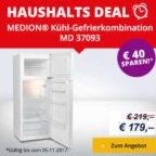 38250_DE_MEDION_Haushalts-deal-3010_v2_362x350