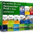 39011-8_heimwerker-profi-haus-garten-cover3D